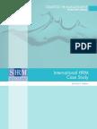 IB case study 2.pdf