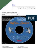 MasterspellerReadme.pdf