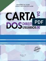carta-dos-direitos-dos-usuarios-da-saude-[462-101013-SES-MT].pdf