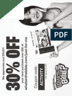 DVD 1 Flashcards(1)