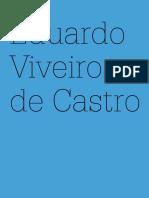 056_deCastro