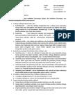 KUIS I RADIOLOGI.pdf