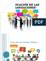 Comunicacion Organizacional Juan (1)