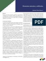 BSQM_11-2 j Elementos.pdf