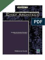 Chief Architect Manual.pdf