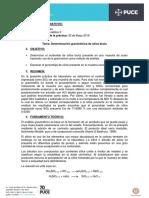 Laboratorio-4 Analitica