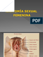 1 Lic Anatomia y Fisiologia Rep