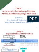2015Sp-CS61C-L05-kavs-M1