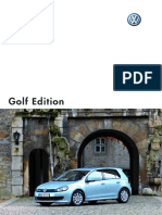 golf-edition-3.08.2011
