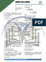 QUIMICA - SEMANA 6.pdf