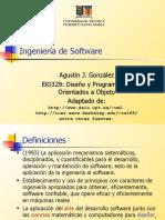 SoftwareEngineeringParte1