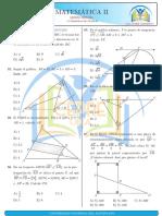 Matematica II - Semana 5