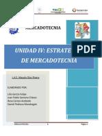 UNIDAD-4-MERCADOTECNIA.docx