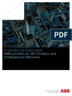ABB_Product portfolio for MV Outdoor and Underground networks_A4_ENG.pdf