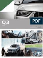 Q3 Catalog