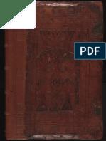 Libro completo acerca de la determinación de las estrellas,Haly Abenragel.pdf