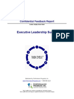 Executive-Leadership-Sample-Report.pdf
