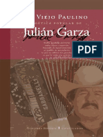 Julián Garza