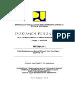 DOKPENG SKPP18-13