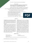 Hyperbaric oxygen for post concussive symptoms