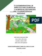 HuertoTerapeutico.pdf