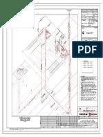 PL3-ID-E332-PLA-222-AS-00015-R0