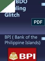 BPI [Autosaved]