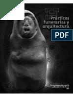 El_Castillo_de_Tulum_historia_de_un_edif.pdf