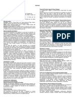 Ucayali.pdf