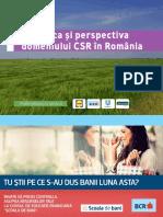 STUDIU - Dinamica si Perspectiva Domeniului CSR in Romania 2018.pdf