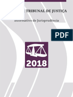 Informativo Ramos 2018