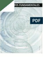 Investigacion Y Ciencia - Temas 51 - El Tiempo.pdf