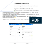 TDI indicator for Mobile.pdf