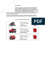 Reglamento transporte de carga.docx