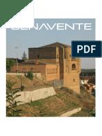 FIASCO Benavente