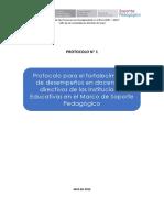 Protocolo Acompañamiento Propuesta Soporte Pedagógico - 26 Abril (002)