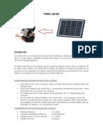 PANEL SOLAR.docx