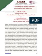 7.-Dr.-Mallika-Tripathi-paper-final-2.pdf
