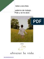 Cuaderno-de-Trabajo-PIDE-Y-SE-TE-DARA.pdf