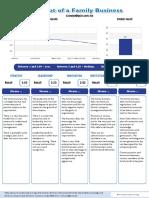 Edx - diagnostico empresa.pdf