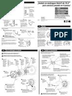 Instalación 15.5.pdf