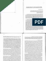 Entelman. Discurso jurídico y organización del poder.pdf