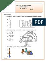 OA13 Geometría.doc