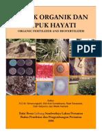 Buku pupuk organik Pak Ikbal Bahua.pdf
