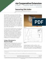 2812-1028_MeasuringSiteIndex