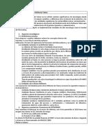 Informe PetroPerú