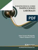 Inspecciones-Laborales