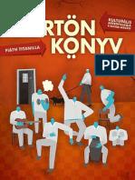 Bortonkonyv - Fiath Titanilla