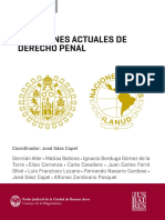 Cuestiones actuales de Derecho Penal.pdf