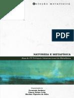 IV-CIM-Natureza-e-Metafisica.pdf